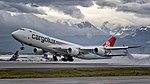 05232015 Cargolux B748F LX-VCD PANC NASEDIT (26935801477).jpg