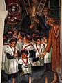 056 Bellpuig, església de Sant Nicolau, capella dels Dolors.jpg