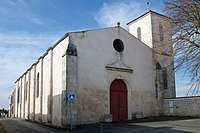 057 - Eglise Saint-Martin - Villedoux.jpg