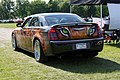 05 Chrysler 300C (7340048202).jpg