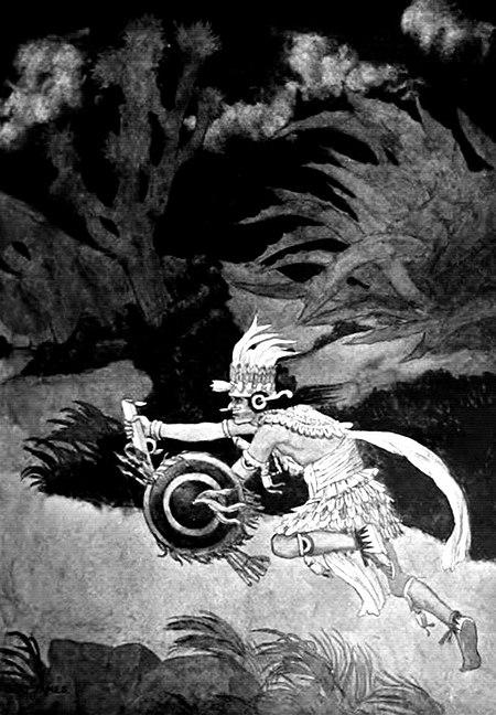066-Tezcatlipoca-Lord of the Night Winds.jpg