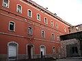 066 Antic convent de Sant Agustí.JPG