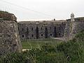 069 Castell de Sant Ferran.jpg