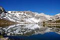 070617-6 Greenstone lake 10.jpg
