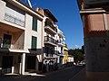 07157 Port d'Andratx, Illes Balears, Spain - panoramio (34).jpg