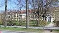 08.04.2010. München - panoramio - Sandor Bordas (1).jpg