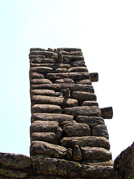 File:085 Machu Picchu Peru 2345 (15163125012).jpg