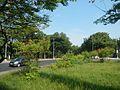 08645jfIntramuros Anda Circle Bonifacio Drive Port Area Manilafvf 43.jpg