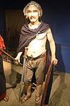 0882 Tracht der Keltische Krieger in Südpolen im 3. Jh. v. Chr.JPG