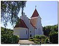 09-06-21-k1-Juelsminde kirke (Hedensted).JPG