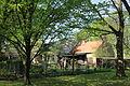 09011673 Berlin-Heiligensee, Alt-Heiligensee 61-61A 004.JPG