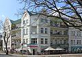 09011895 Berlin-Waidmannslust, Dianastraße 22 Fürst-Bismarck-Straße 21 008.jpg