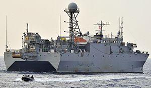 090531-N-2638R-005 ocean surveillance ship USNS Able (T-AGOS 20).jpg