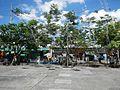09084jfCaloocan City Rizal Avenue Bararangays Churches Landmarksfvf 15.JPG