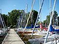 0908 Jacht Klub AZS Szczecin SZN 4.jpg