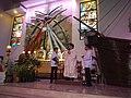 09121jfShrine of Saint Andrew Kim Santo Cristo Parish Church Bocaue Bulacanfvf 07.jpg