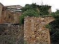 091 Casalot abandonat de Marmellar.JPG