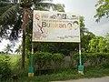 09782jfMambog Malolos City Pitpitan Bulacan Welcome Roadfvf 01.jpg