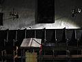 099 Santa Maria de Pedralbes, cor de clausura.jpg