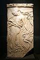 0 Ménade dansante - Musei Capitolini.JPG