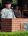 1-145th welcomes new commander (5866654490).jpg