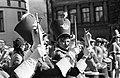 1. mai paraad Tallinnas 73 (05).jpg
