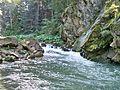 10.Камянка водоспад-2(4).JPG