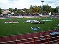 10.10.2009, Belarus - Kazakhstan (FIFA World Cup 2010 Qualifiers) - panoramio.jpg