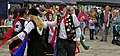 10.9.16 Sandbach Day of Dance 345 (29562400996).jpg