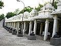 1008 SHIVA TEMPLE, KAILAYA SIVALAYAM, Kanchamalai, Salem - panoramio (14).jpg