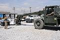 1011th QM Company troops continue retrosort efforts at BAF 140422-A-MU632-920.jpg