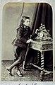 10213 - Eduardo Prado (Em Menino 10 A 11 Anos) - 01, Acervo do Museu Paulista da USP.jpg