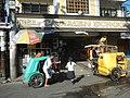 1031Roads Payatas Bagong Silangan Quezon City Landmarks 30.jpg