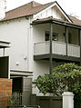 104 Brook Street Coogee NSW.jpg