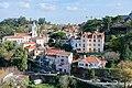 10596-Sintra (49043338998).jpg