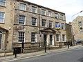 108 and 110 St Leonard's Gate, Lancaster.jpg