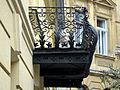 10 Korolenka Street, Lviv (05).jpg
