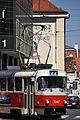 11-05-31-praha-tram-by-RalfR-21.jpg