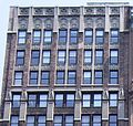 11-13 East 26th Street top.jpg