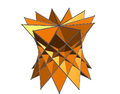 11-6 deltohedron.png