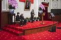 11.10 總統主持「APEC領袖代表發布記者會」 (50584965703).jpg