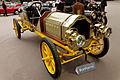 110 ans de l'automobile au Grand Palais - Delaugère & Clayette 24hp Type 4A - 1904 - 004.jpg