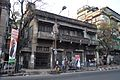 111 Amherst Street - Kolkata 2014-01-01 1837.JPG
