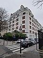 115 av Henri-Martin Paris.jpg
