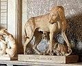 11854 - Vatican - Pius-Clementine Museum (3482087459).jpg