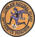118th-figher-interceptor-squadron-ADC-CT-ANG.png