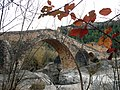 119 Pont Vell de Cabacés.JPG