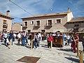 11 Villanueva de Duero Feria Oficios by Lou.jpg