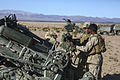 11th Marines supports Exercise Desert Scimitar 2015 150409-M-NM524-256.jpg