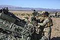 11th Marines supports Exercise Desert Scimitar 2015 150409-M-NM524-256.jpg
